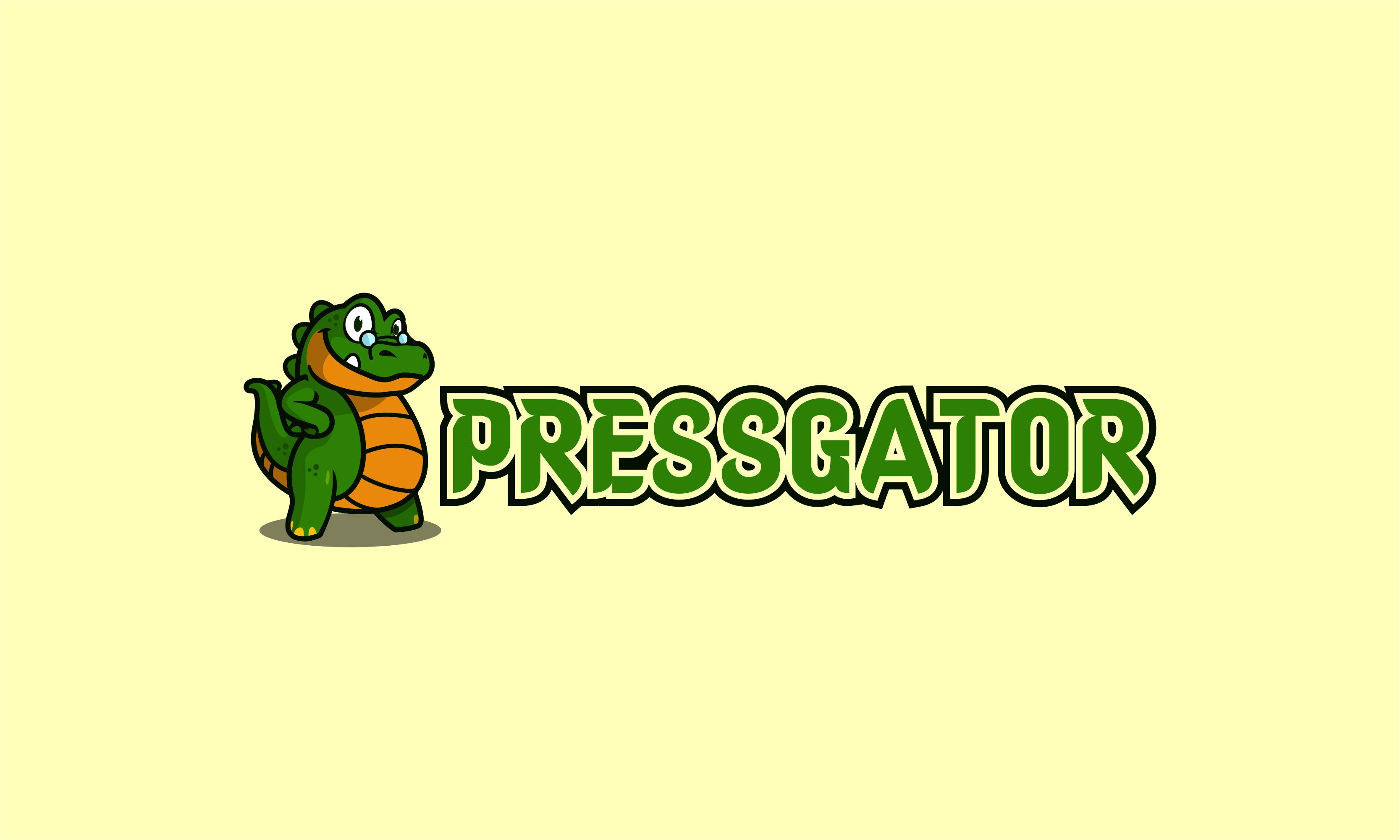pressgator