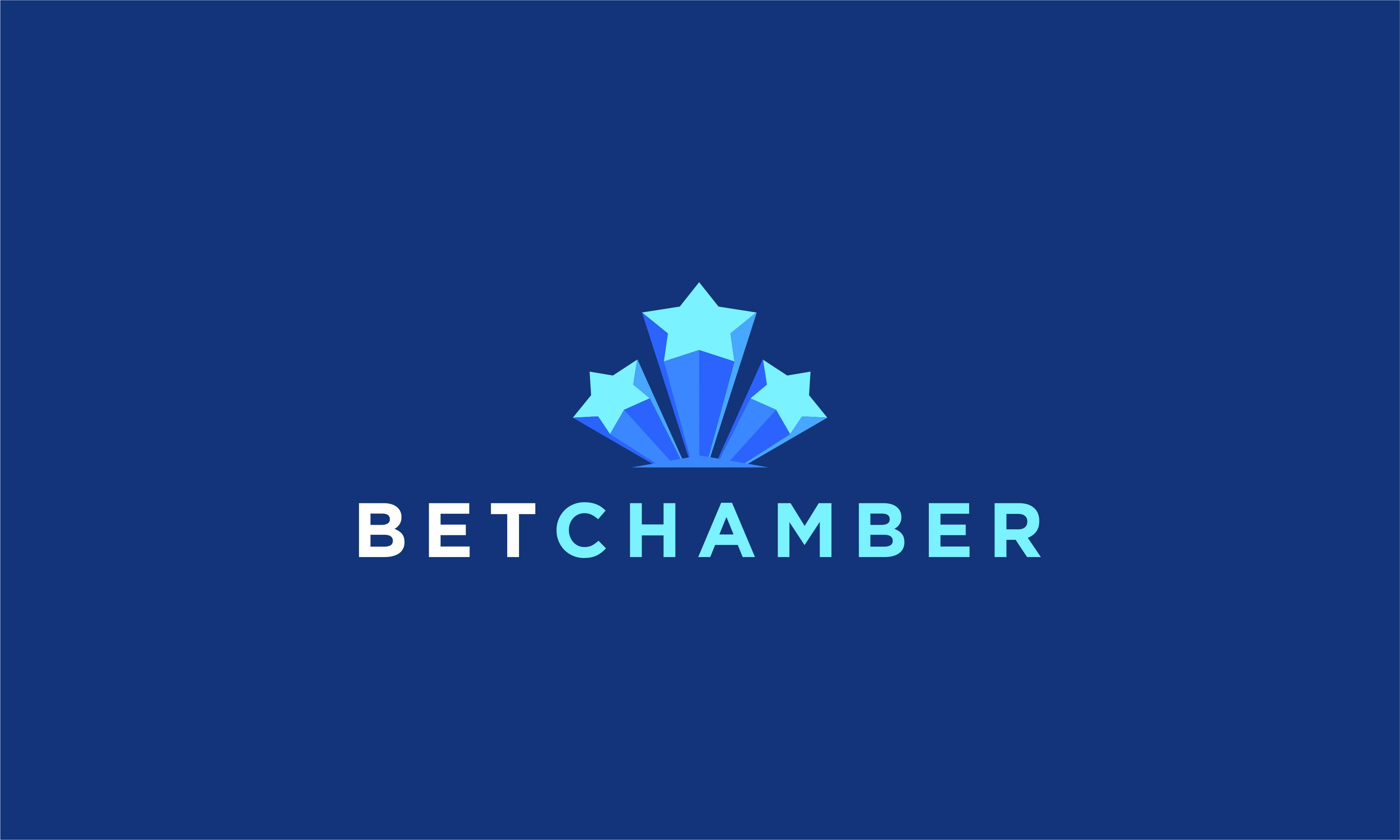 Betchamber