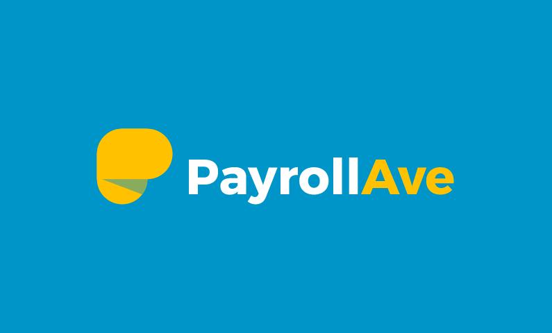 Payrollave