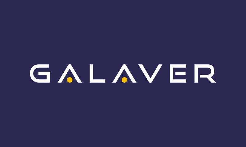 Galaver