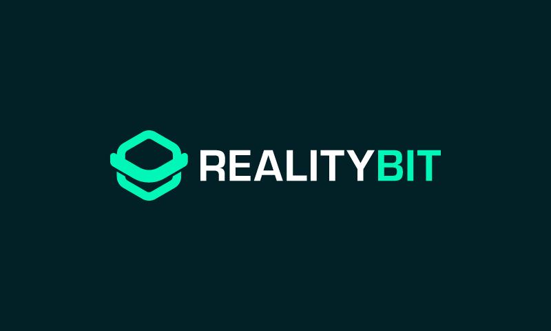 Realitybit