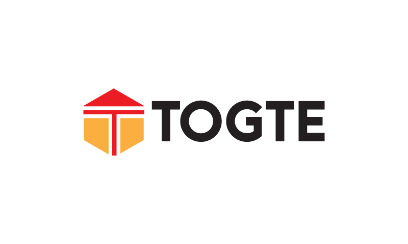 Togte - Technology company name for sale