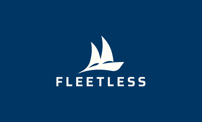 Fleetless