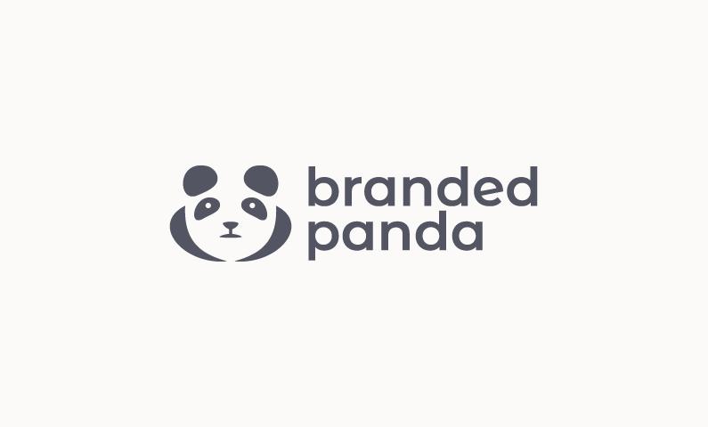 Brandedpanda