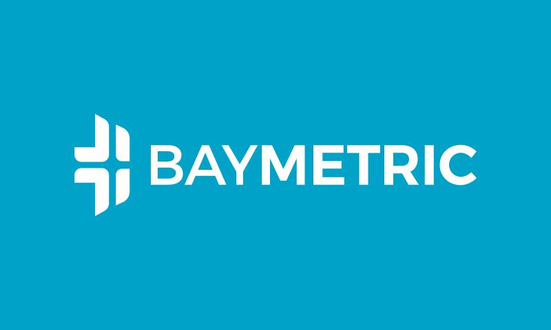Baymetric