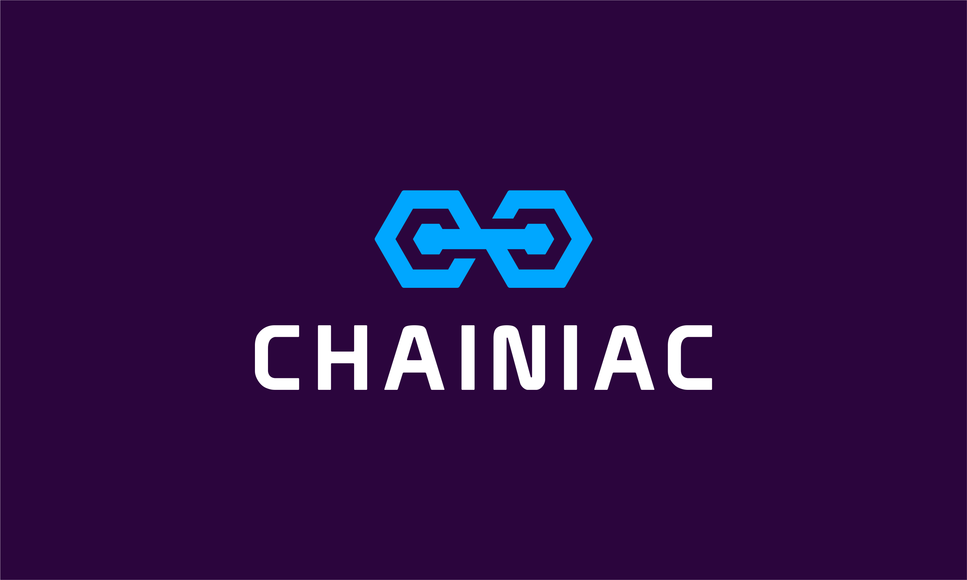 Chainiac