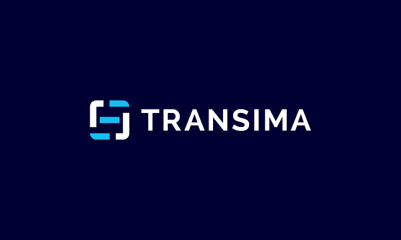 Transima