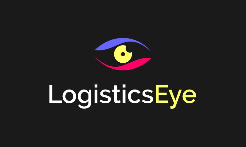 Logisticseye