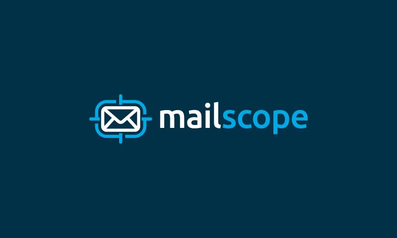 Mailscope