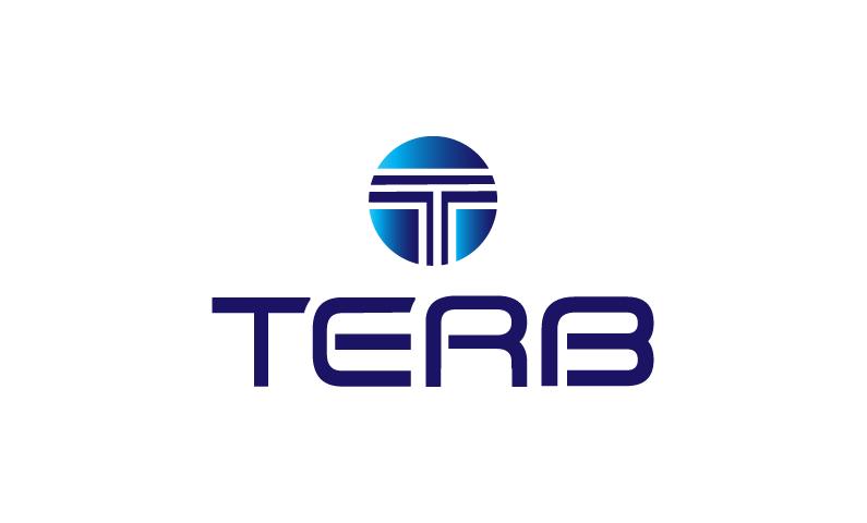 Terb logo