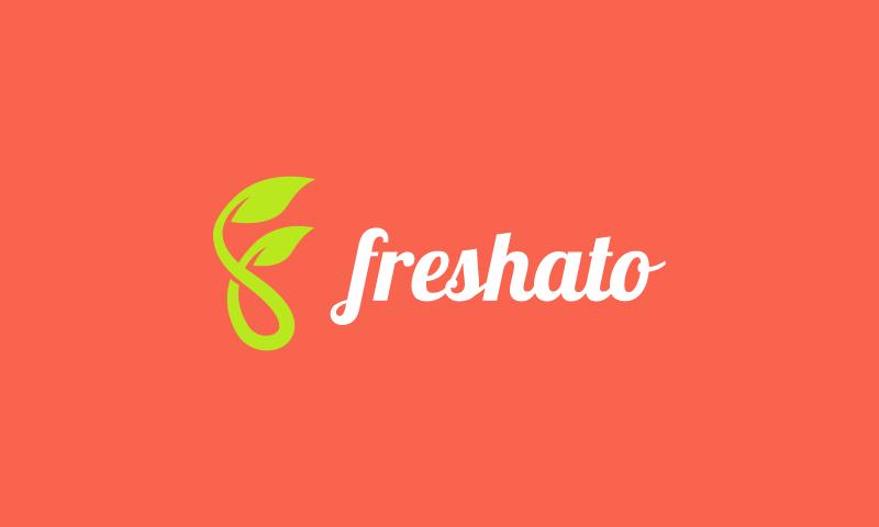 Freshato
