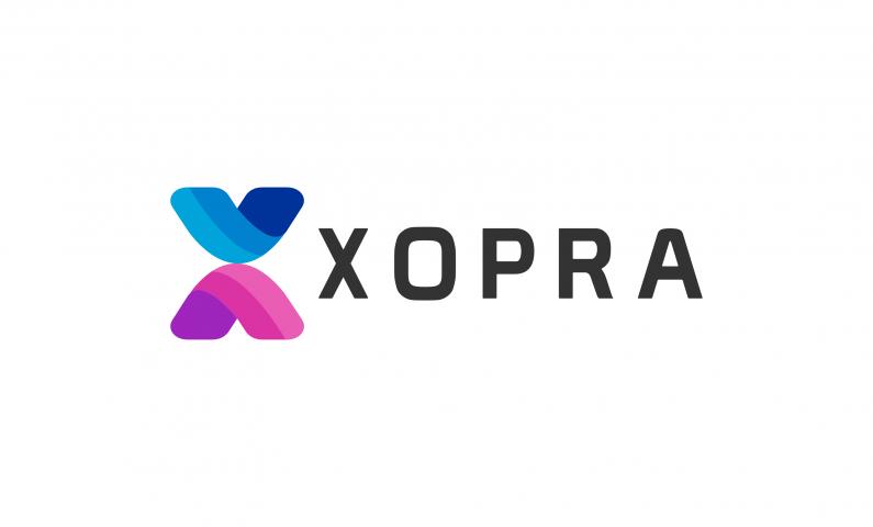 Xopra