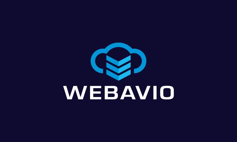 Webavio