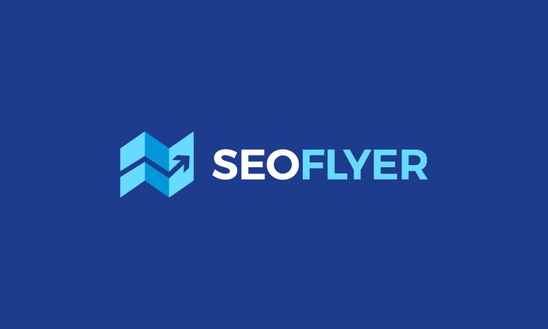 Seoflyer
