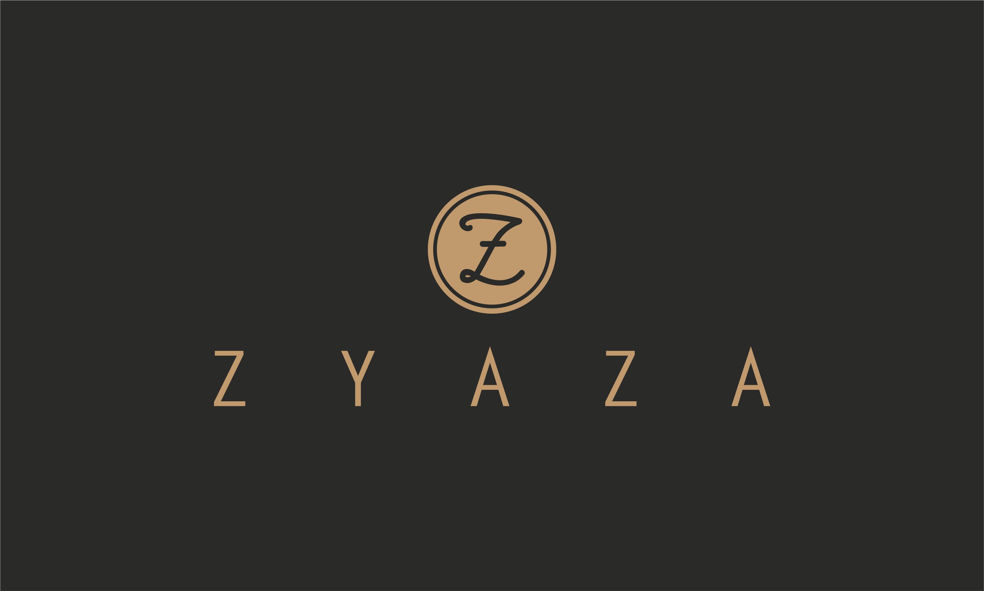 Zyaza