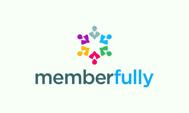 Memberfully