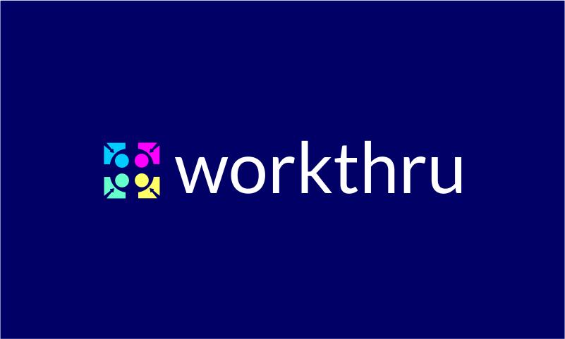 Workthru