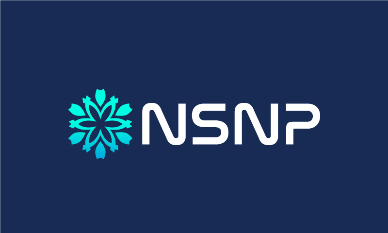 Nsnp - Retail business name for sale