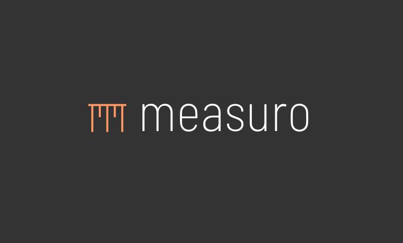 Measuro