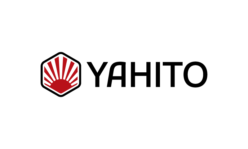 Yahito - Technology business name for sale