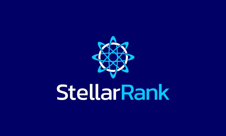 Stellarrank
