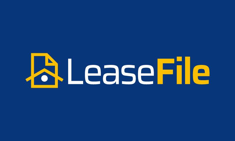 leasefile.com