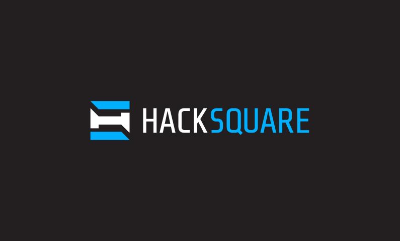 Hacksquare
