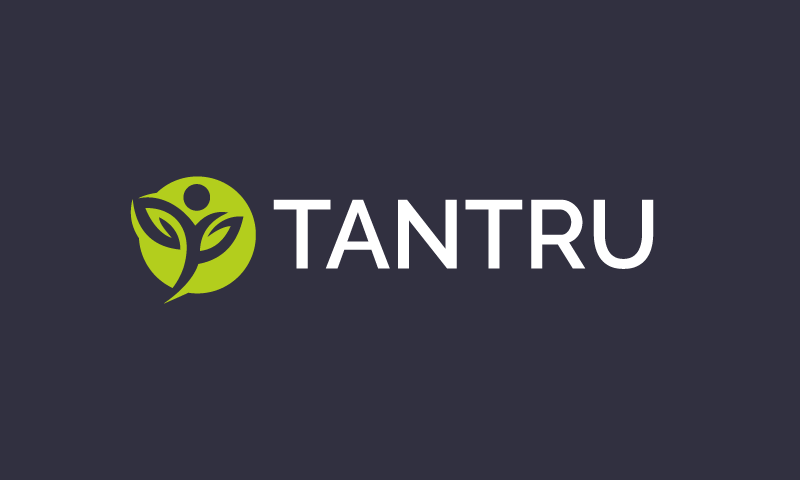 Tantru - Health product name for sale