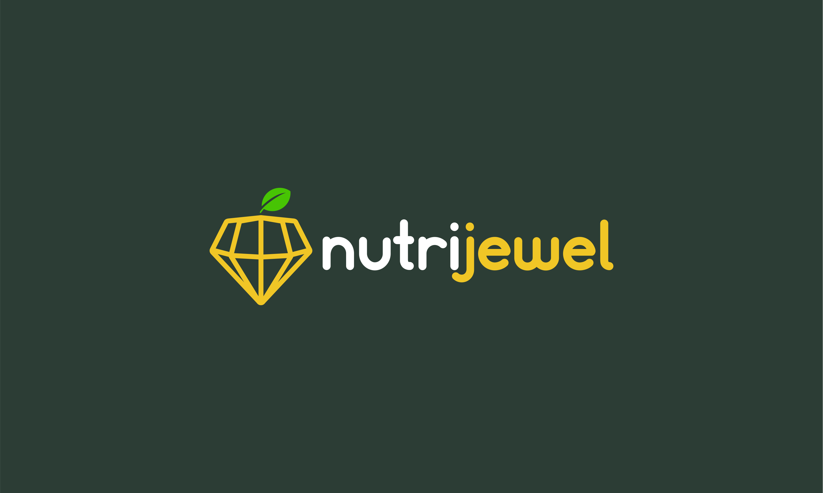 Nutrijewel - Nutrition domain name for sale