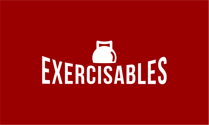 Exercisables