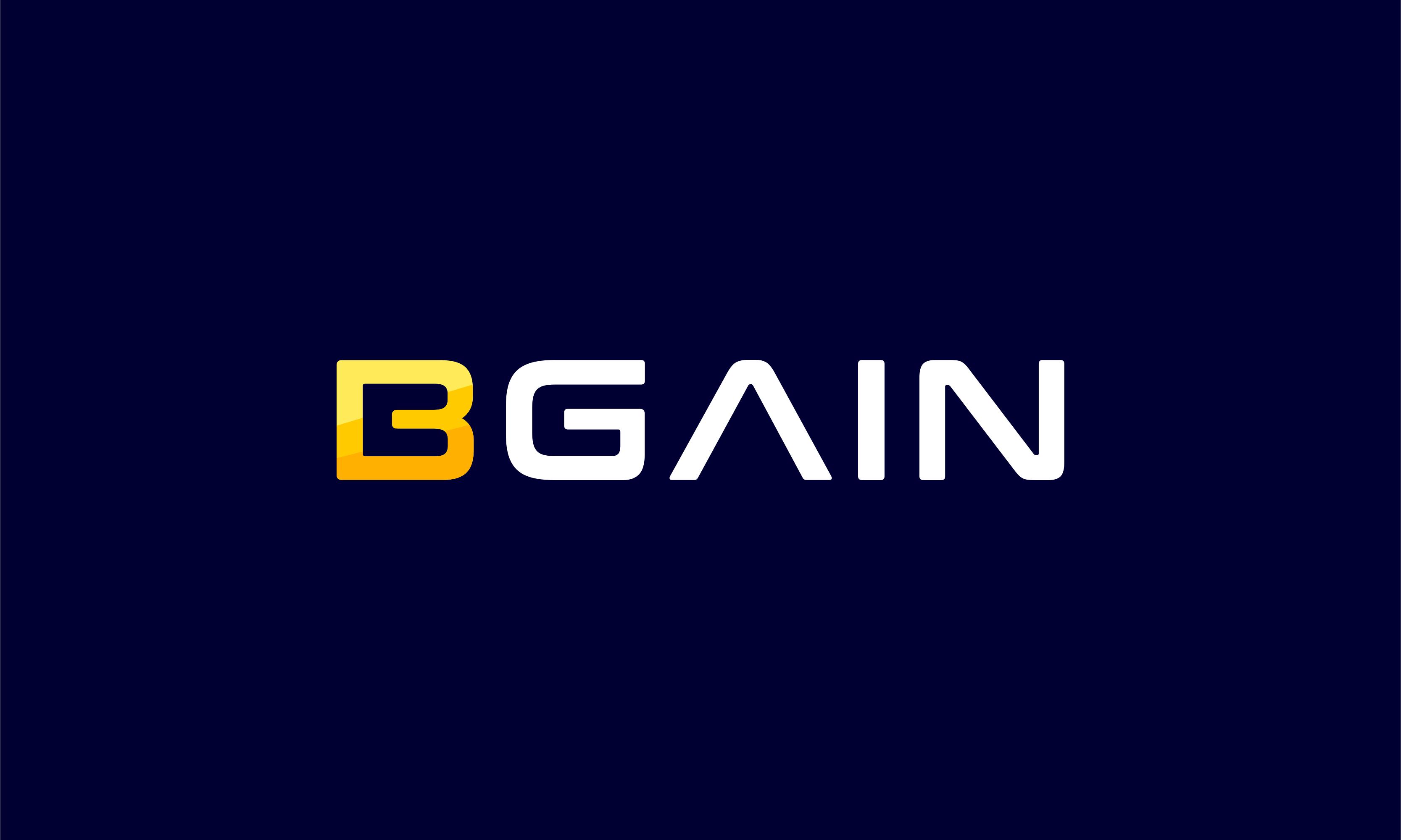 Bgain
