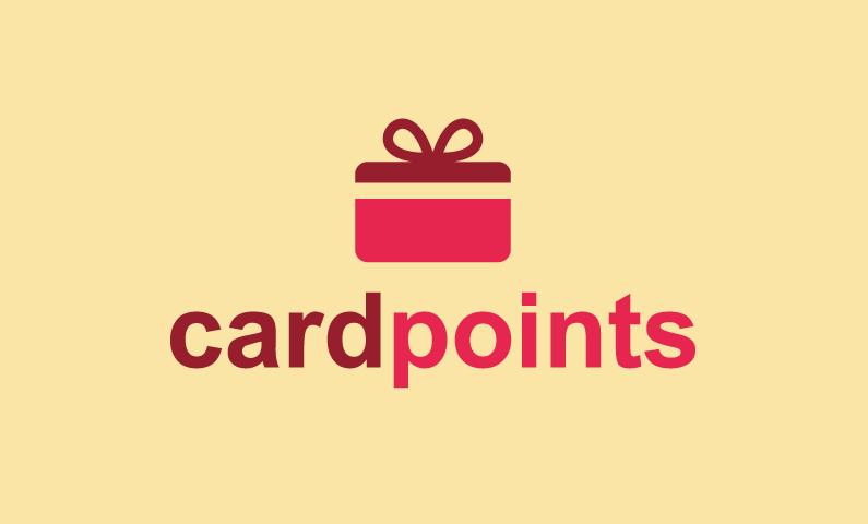 Cardpoints