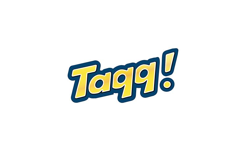 taqq logo