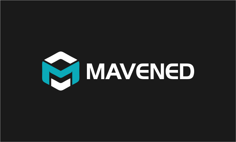 Mavened - Consulting brand name for sale
