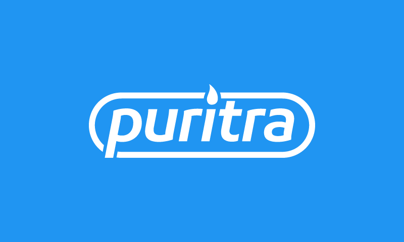 Puritra - Beauty product name for sale