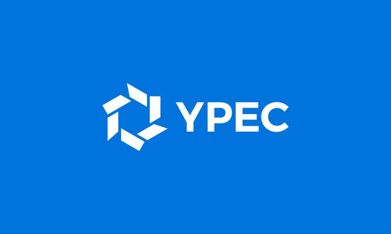 ypec logo
