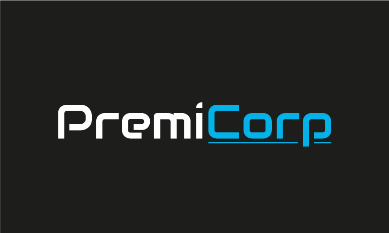 Premicorp - Business company name for sale