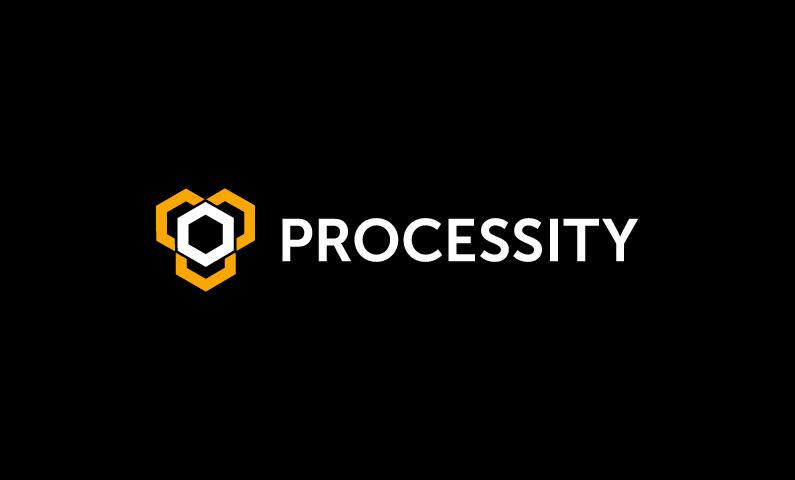 Processity
