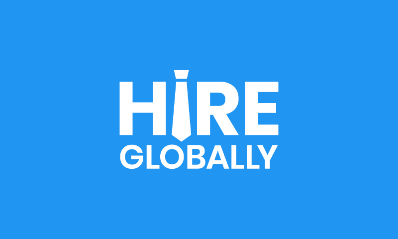 Hireglobally