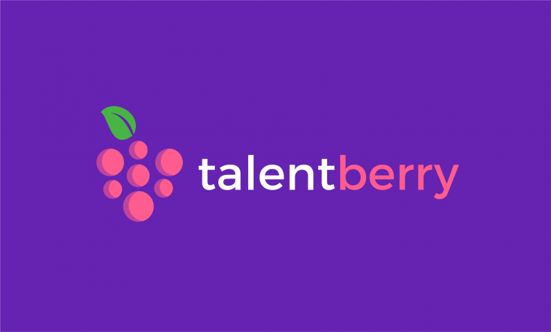 Talentberry