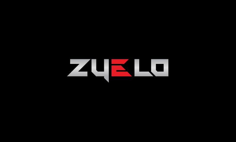 zyelo logo