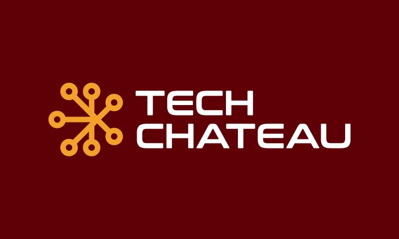 TechChateau