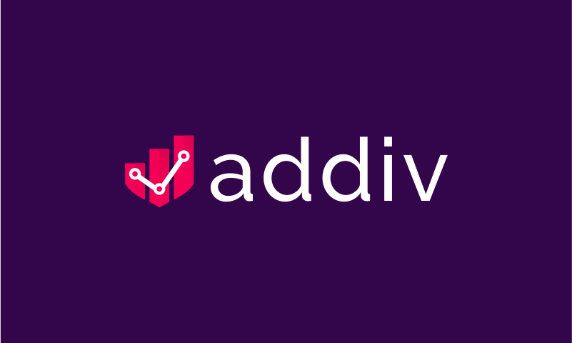 Addiv