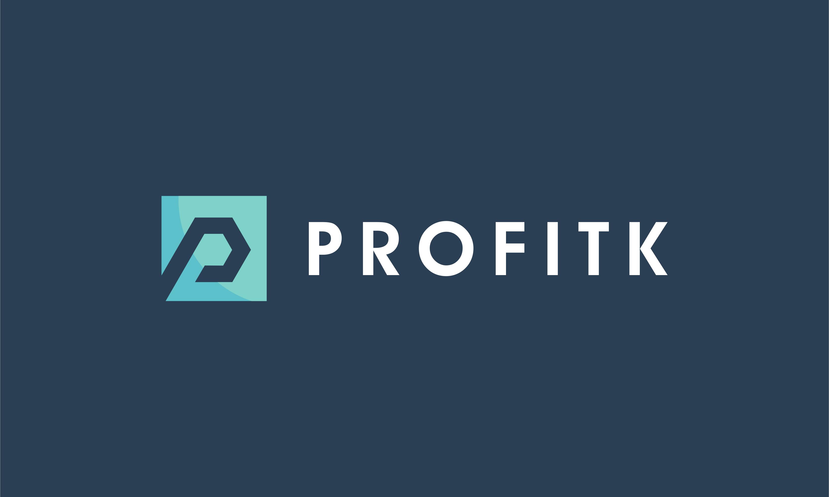 Profitk