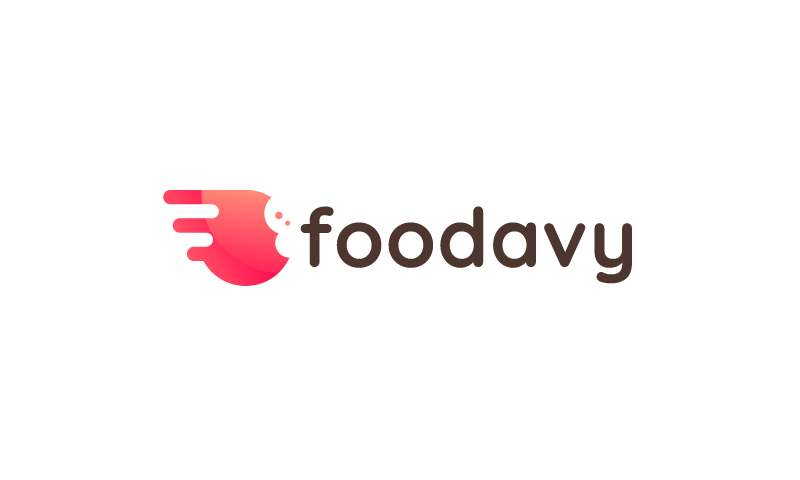 Foodavy - Nutrition brand name for sale