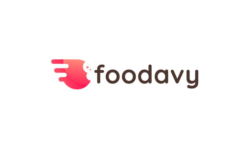 Foodavy