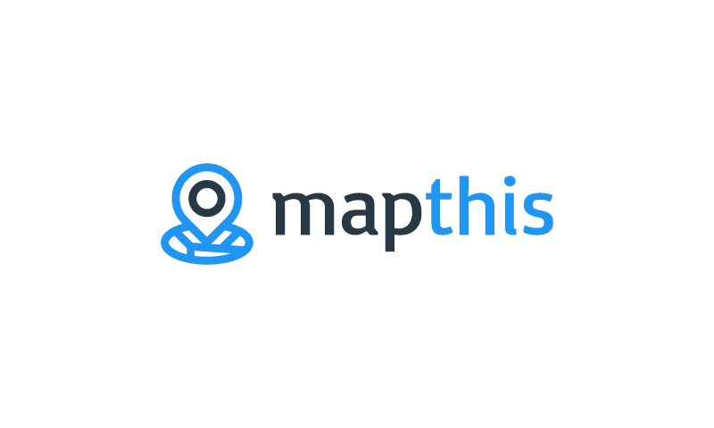 Mapthis