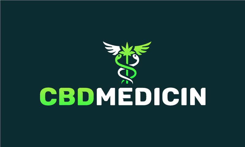 Cbdmedicin - Cannabis brand name for sale