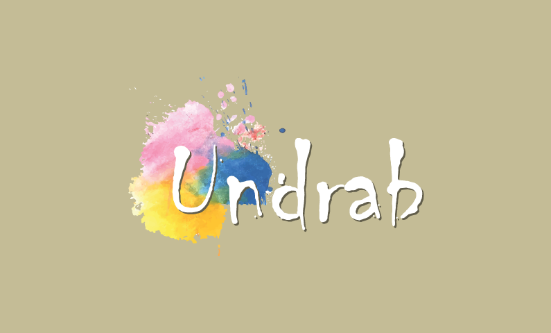 Undrab - Retail domain name for sale