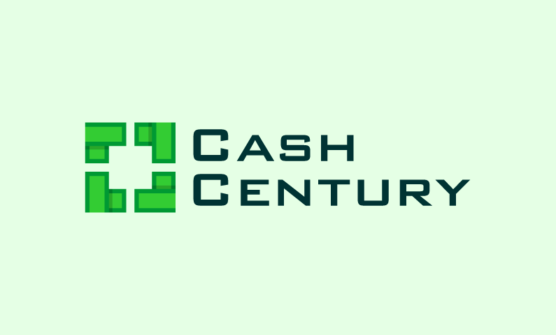 Cashcentury - Finance product name for sale